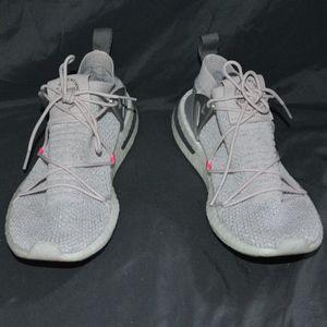 adidas Shoes - $150 Adidas ARKYN PRIMEKNIT D96760 8